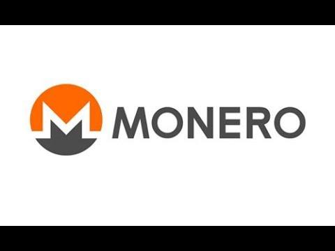 How to mine Monero on your website