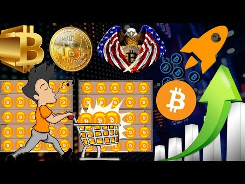 Is NOW a Good Time to Buy Bitcoin?!? What to REALISTICALLY Expect from Institutional Investors…