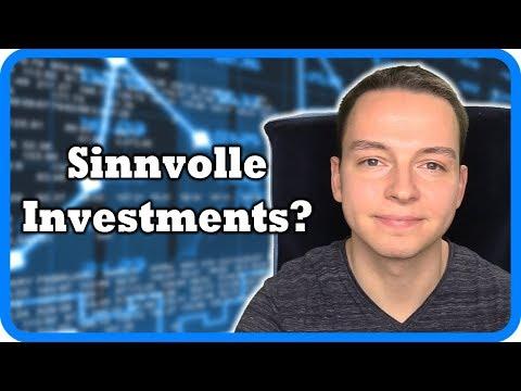 Aktien, Gold, Bitcoin – Welches Investment schneidet am besten ab?
