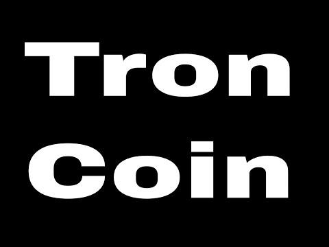 Tron TRX Coin: More concerns? Tron will fail II?