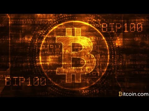 Где взять кошелек Bitcoin GOLD ? Майнинг BTG