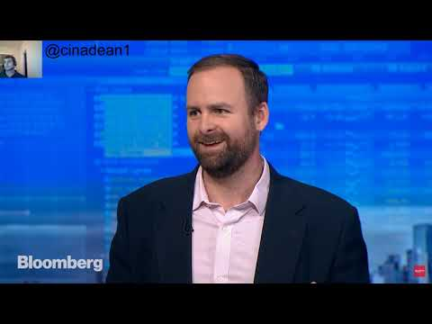 Will Bitcoin / Cryptocurrency Rebound in 2019 | Bloomberg News