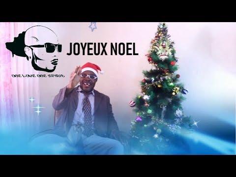JOYEUX NOEL  de la part du BCC
