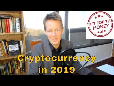 How Will Cryptocurrency Perform in 2019?