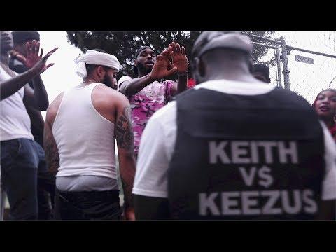 BCN Ft. ChellyTheMC – Beneficial (Official Music Video)