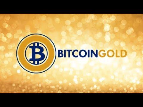 Тест майнинга Bitcoin Gold – BTG на AMD