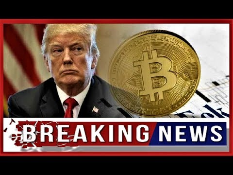 "*CRYPTO NEWS*: Hhuge"" Bitcoin Rally & Ripple/Ethereum/Litecoin/Tron"
