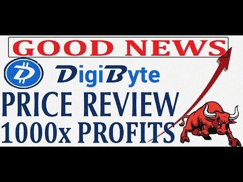 DIGIBYTE PRICE PREDICTION  | DIGIBYTE DGB PRICE TODAY  #GAMESZCRYPTO 26 DEC UPDATE