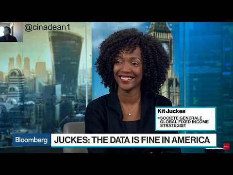 Is Cryptocurrency  / Bitcoin the Best Asset Class to invest money for 2019! | Bloomberg news