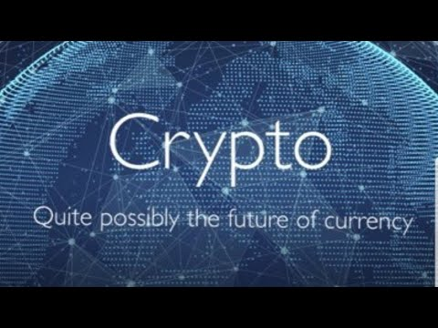 Let's talk about cryptocurrency bitcoin electroneum tpay neo ont and the future ahead