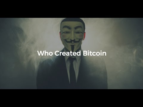 Bitcoin/Cryptocurrency is a Government Conspiracy (2017)