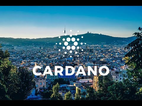 Cardano (ADA) – 2019 Bull Run – Will it Happen?