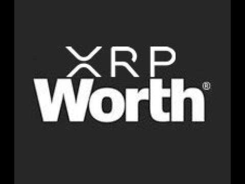 Ripple XRP And Crypto Go Mainstream In 2019 : Bitcoin $225K By 2022(Draper)
