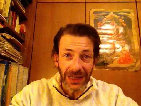 Q Anon New Congress, EOs, Sanctions Coming, Declas and J20, DC Reform