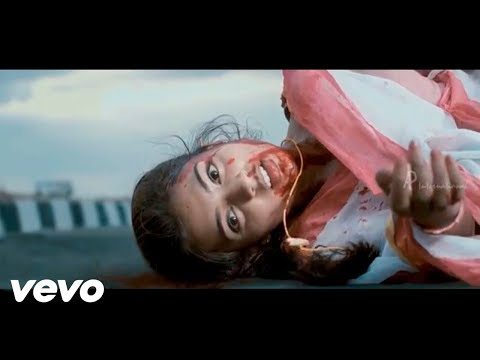 Sia – Angel by the Wings ( Official Video)