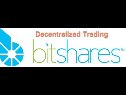 Bitshares Platform trade for CNY Renminbi.