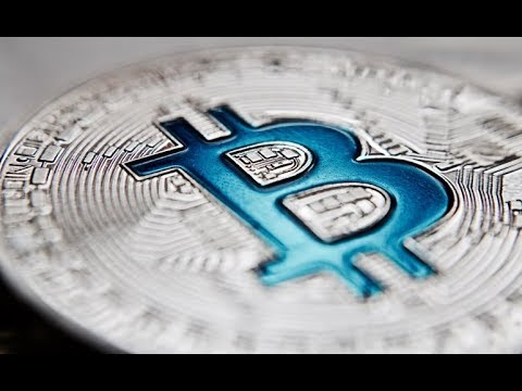 Bitcoin SV Debate, TRON Asks For Help, Litecoin Use Case, Cardano Side Chain & No One Will Use BTC