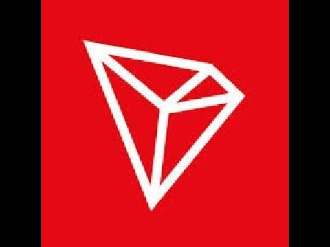 Tron(TRX) to #4 coin by end of 2019? It could happen