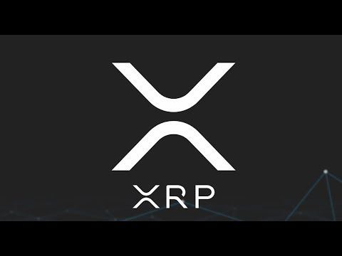 2019 Prediction: XRP Could Be #1, EOS & Cardano ADA Adoption & Litecoin Price Jump