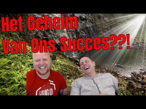 🏆Het Geheim van Ons Succes???! | Doopie Cash | Bitcoin & Crypto