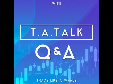 Podcast Episode 1: How To Manage Risk In Forex and Cryptocurrency Trading