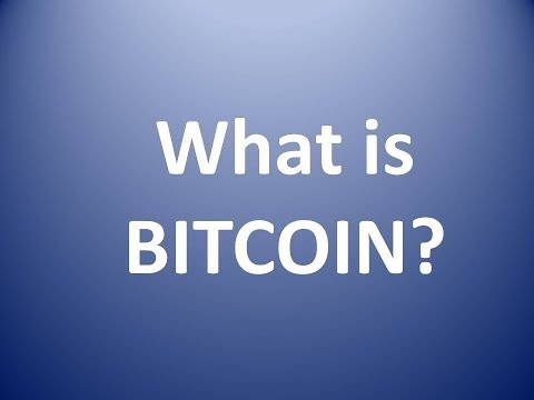 bitcoin mining |bitcoin currency |bitcoin currency country| |bitcoin currency explained|