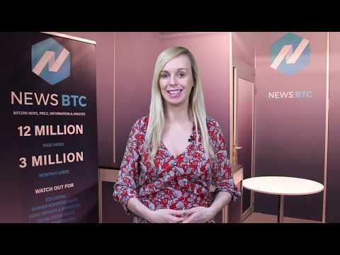 ADA Gains Ahead of Cardano Shelley Release, Holo HOT Gains – January 9th Cryptocurrency News 2019