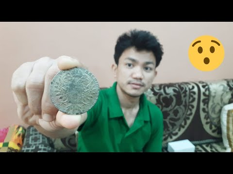 OMG!! Old rare Coin collections of the World    Not for Sell    SSZONE.