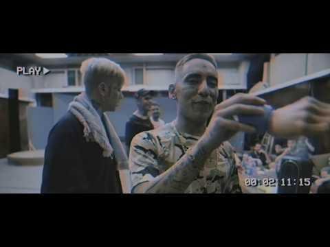 DUKI X NEO PISTEA X CRO – FREESTYLE CASSETTE 01