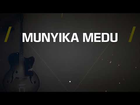 Huyai Mweya Lyric Video by BCC WORSHIP