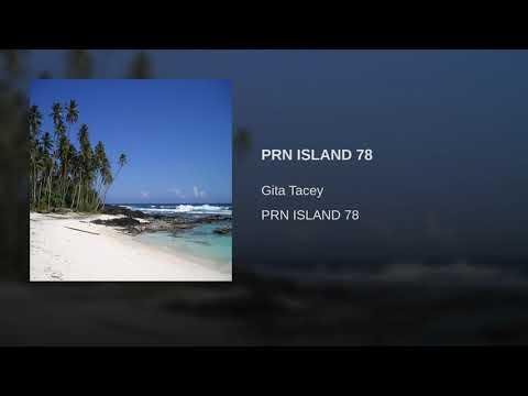 PRN ISLAND 78