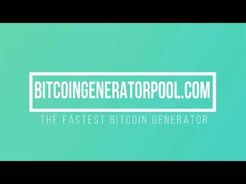 Bitcoin Miner  2019 Easy way to Mine Free bitcoins