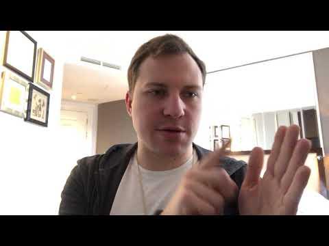 Retrospective on the Safex Blockchain v3 Hardfork