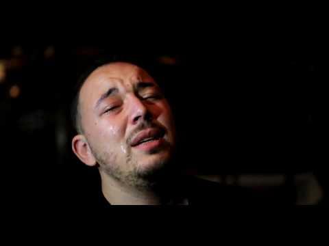Redouane cobra- ft cheb ramzi tix -Exclusive music clip (les feux de l'amour )    فيديو كليب حصري