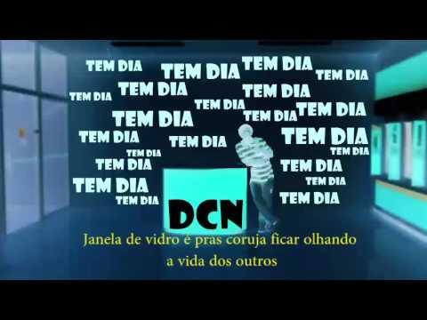Dcn – tem dia