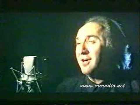 VLADIMIR KOČIŠ ZEC 1991 GOSPODINE GENERALE www.croradio.net