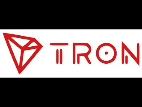 TRON(TRX), how high can its price go in this bear market?