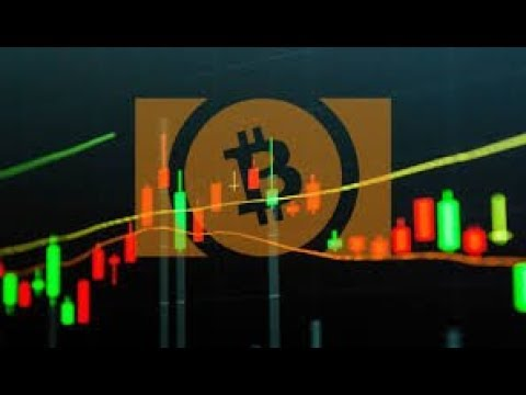 how to Bitcoin mine very easy 2018 ✔ Bitcoin Desktop Bitcoin Mining Software 2018 ✔