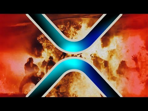 THE KINGDOM OF XRP | Will Conquer With Fury