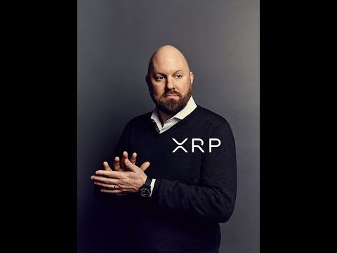 It's 1994 For Ripple And We Own XRP !