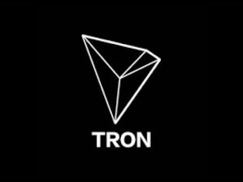 TRON(TRX) to challenge Amazon with Decentralized Book platform, invades new market
