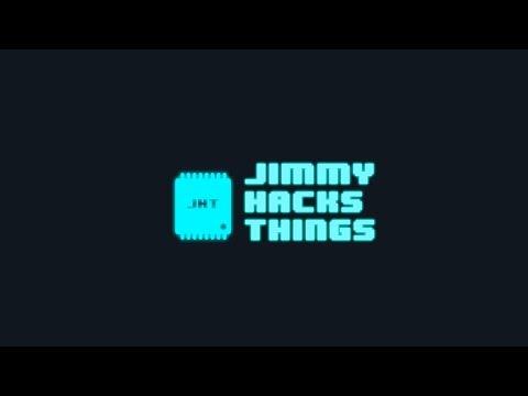 Hacking on Elastos Livestream – IoT Edition – $ELA