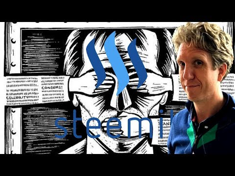 Steemit Censors thedarkoverlord Over 9/11 Papers Leak