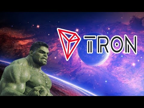 Is TRON (TRX) Officially Dead? Will We Ever Hit $1?