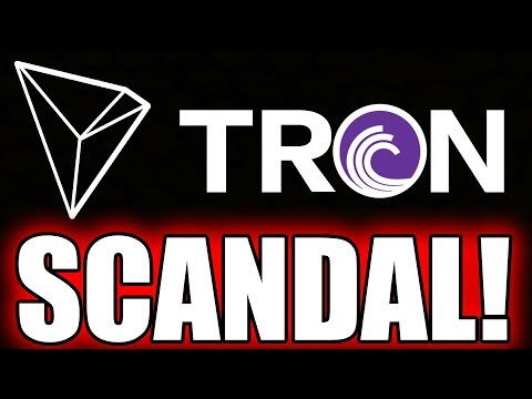 🛑Bittorent on TRON will fail… Insider claims!🛑