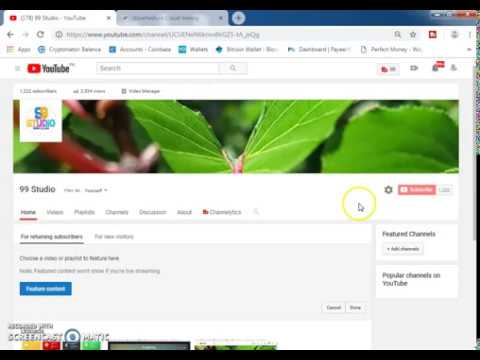 New Free Bitcoin Cloud Mining Site 2019 | Daily 50$ free | Live Withdrawl
