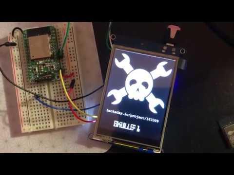 CircuitPython Hackaday portal @adafruit @hackaday @hackadayio #circuitpython @circuitpython #iot