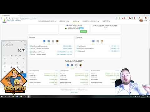 Mining Ethereum In December 2018 | Ethereum Mining Profits