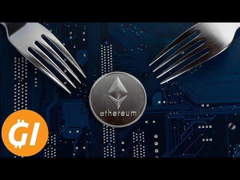 OTC Zcash – Bank of England On XRP – TRON Margin Trading – Ethereum Scams