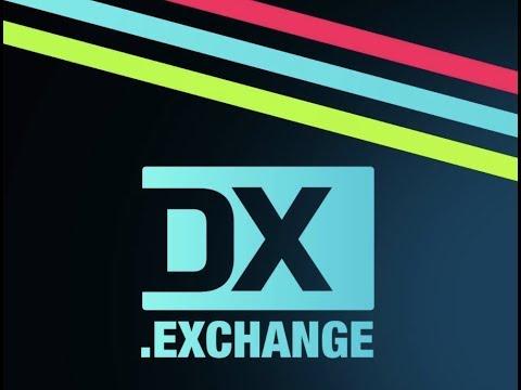 カルダノADAが日本円で取引できる/DX仮想通貨取引所(DX.Exchange)ローンチ!たかっさんの暗号通貨ライフ
